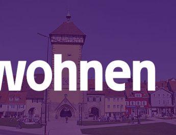 'Shoppen In Reutlingen' Ist Noch Am Anfang