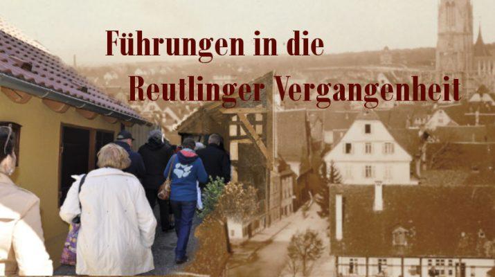 https://www.reutlingen.de/de/Leben-in-Reutlingen/Unsere-Stadt/Stadtführungen