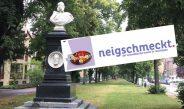 neigschmeckt – Schwäbischer Food- und Lifestyle Markt am 21.07.2019