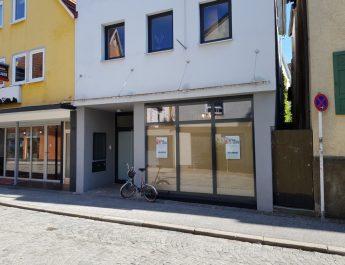 Kanzleistrassen-Eck blüht auf – Kehrer eröffnet im Oktober