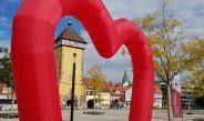 Veranstaltungen und Shopping-Events in Reutlingen im Jahr 2019