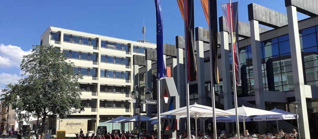 K(l)eine Wahlhilfe – Welcher OB-Kandidat würde Reutlingens Rolle als Einkaufsstadt verbessern