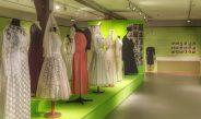 Die Hochzeit – Ausstellung im Heimatmuseum