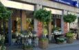 """Wilhelmstraße verliert Aushängeschild – """" Blumen und Ambiente """" umgezogen"""
