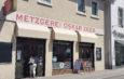Metzgerstraße ohne Metzger – Oskar Zeeb Filiale bleibt geschlossen