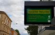 Vorprogrammiertes Chaos oder großer Wurf in Sachen Mobilität – Neues Stadtbusnetz nimmt Fahrt auf