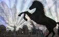 Warum gleich zwei Veranstalter wieder den ' Black Mustang ' satteln