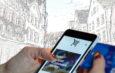 Online-Händler in Reutlingen. Es muss nicht nur Amazon sein