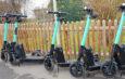 E-Scooter zum Mieten – Elektro-Schrott oder sinnvolles Mobilitätskonzept?