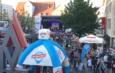 Termin für's Reutlinger Stadtfest 2022 steht fest