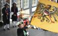 Mittelalterlicher Markt und Schwörtag 2021 am Wochenende