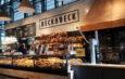 Der Bäcker des Jahres  2021 heißt Heiner Beck