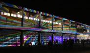 Da geht die Post ab – Kulturpost Festival 2021