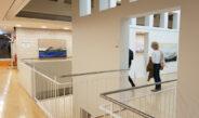 """Kultur-Tipp: """"Sehnsucht Meer"""" Ausstellung von Eva Doelker-Heim"""