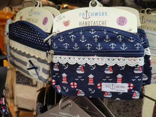 Canvero-01 Patchwork-handtasche-Kuestenkind